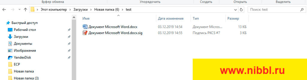 ecp-formata-sig_1-1024x267.jpg