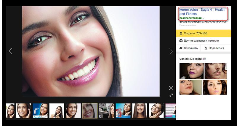 Yandex-images-info-o-pohosheyi-kartinke.png