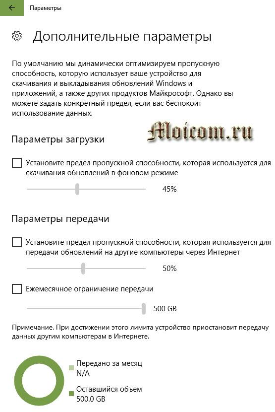 Kak-otklyuchit-obnovlenie-windows-10-optimizatsiya-dostavki-parametry-zagruzki.jpg