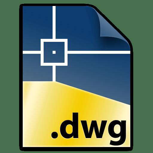 Logotip-faylov-dwg.png