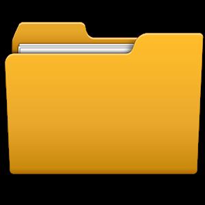 Vse-sposoby-kak-pokazat-skrytye-fajly-i-papki-Windows-10.png