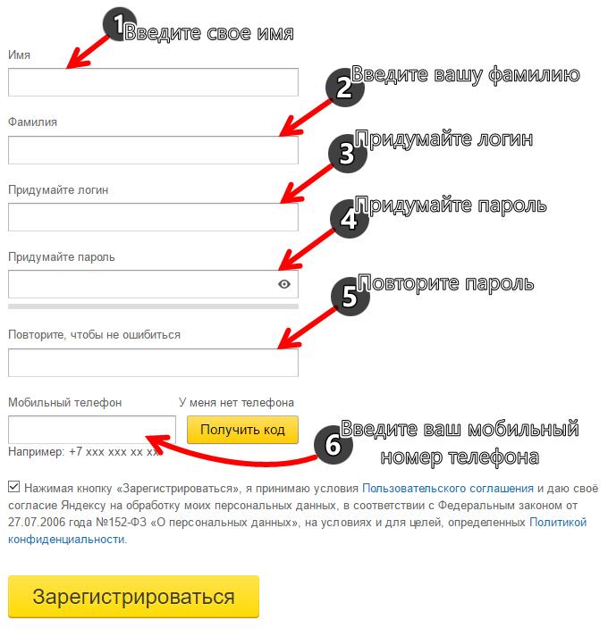 yandeks-pochta-registratsiya-pochtovogo-yaschika.jpg