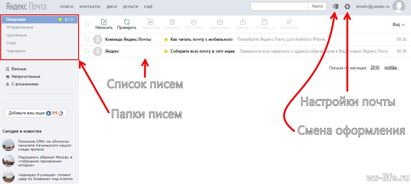 yandex-pohta-kabinet.jpg