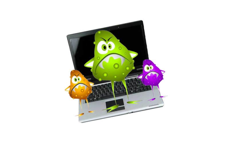 udalenie-virusov-1.jpg