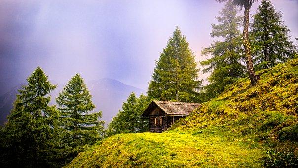 alpine-hut-3225908__340.jpg