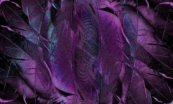 abstract-4431599__340.jpg