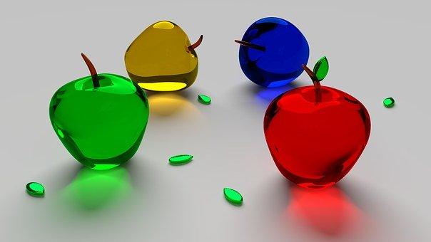 apple-1302430__340.jpg
