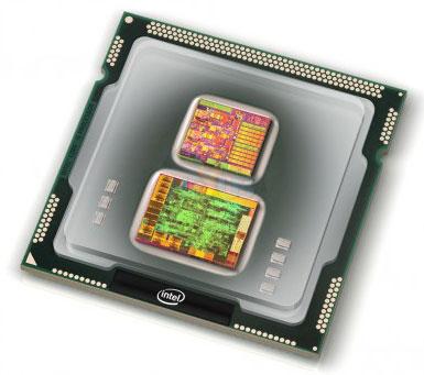 cache_memory_processor_1.jpg
