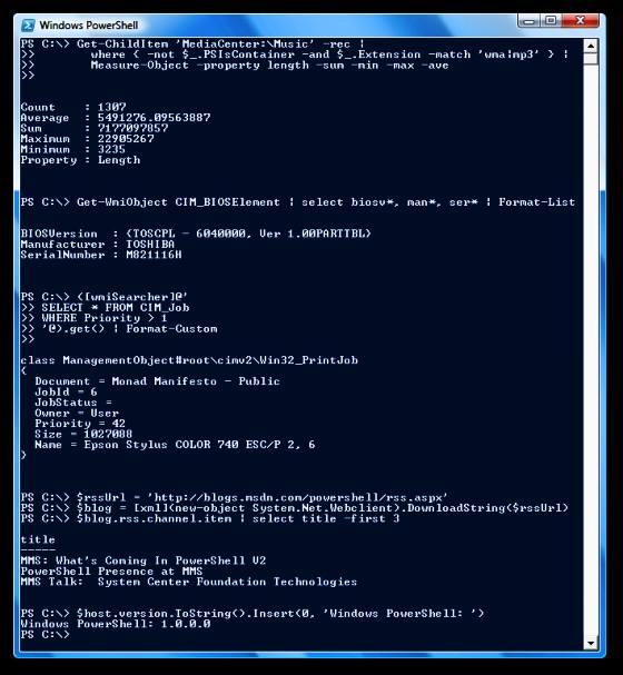 windows_powershell_chto_eto1.jpg