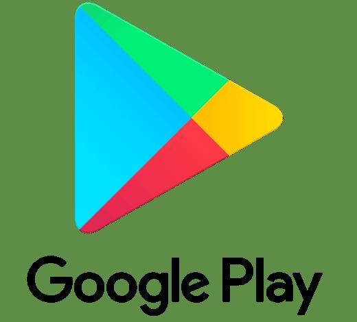 Sposobyi-ustanovki-Google-Play-Market-v-Android-ustroystva.png