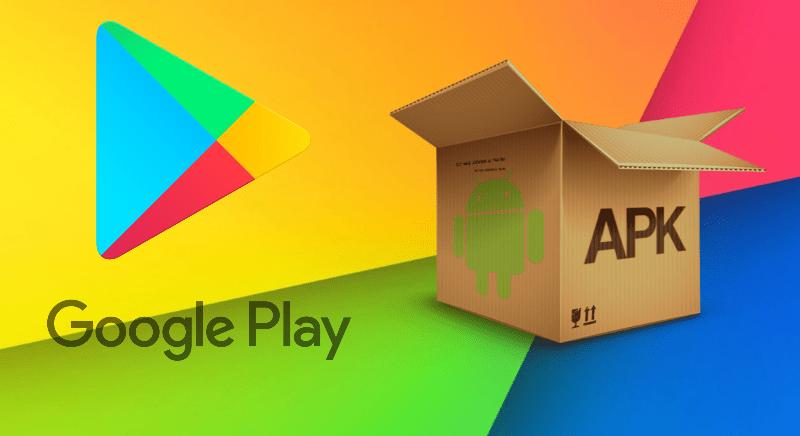 Ustanovka-APK-fayla-Google-Play-Market-.png