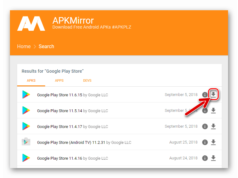 Google-Play-Market-znachek-zagruzki-fayla-APK-na-stranitse-Apkmirror.png
