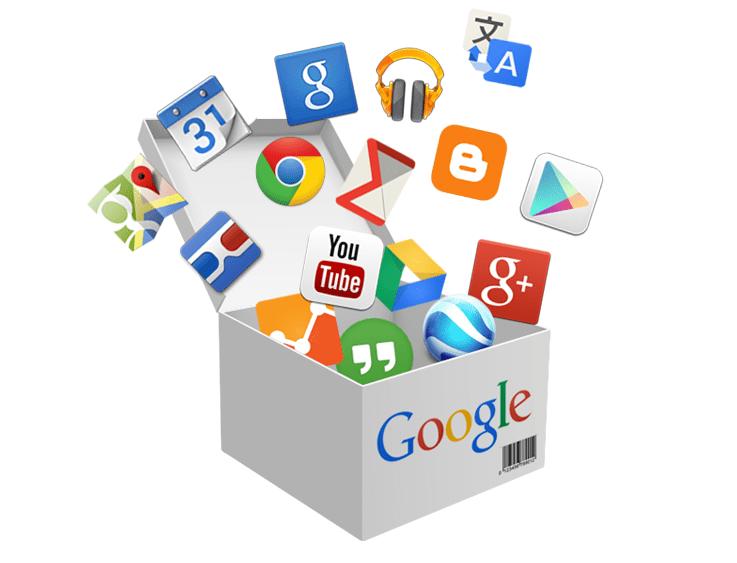 Ustanovshhiki-servisov-i-prilozheniy-Google.png