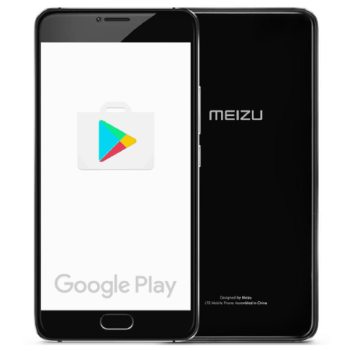 Kak-ustanovit-Google-Play-Market-na-smartfon-Meizu-.png