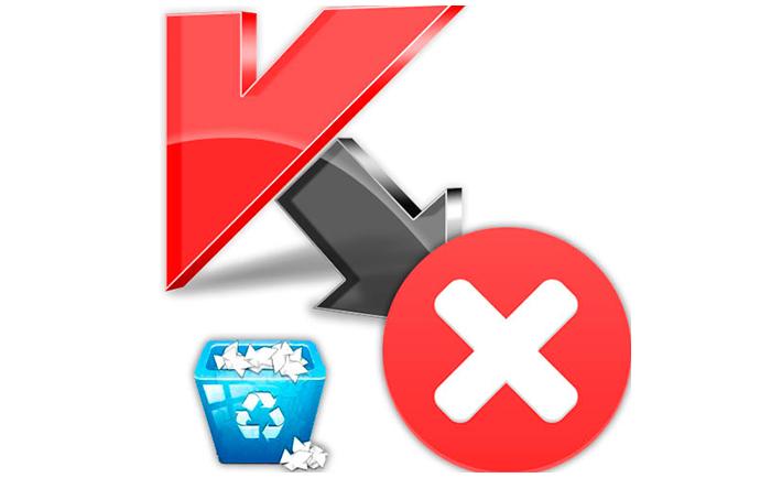 Kak-udalit-Kasperskogo-s-kompjutera-polnostju-Windows-710-1.jpg
