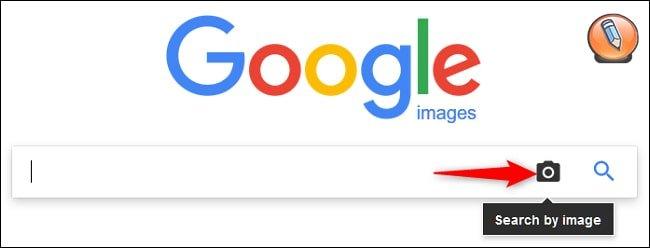 poisk-kartinok-google.jpg