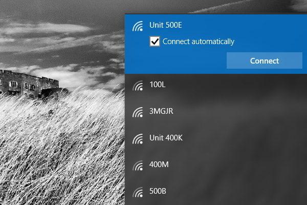 wi-fi-2-600x400.jpg