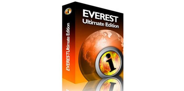 Programma-Everest.jpg