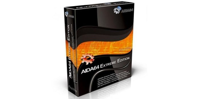 Programma-AIDA64.jpg