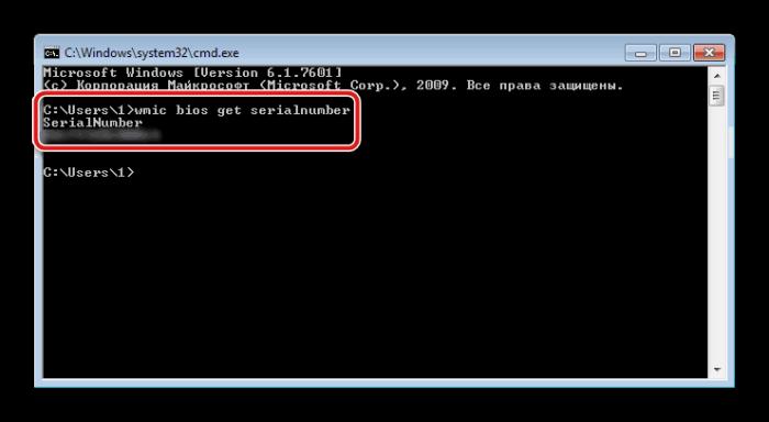 Pishem-komandu-wmic-bios-get-serialnumber.-Zatem-nazhimaem-Enter--e1530832268280.png