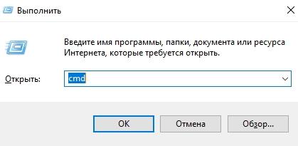 kak_ochistit_fleshku4.jpg
