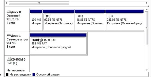 kak_ochistit_fleshku13.jpg