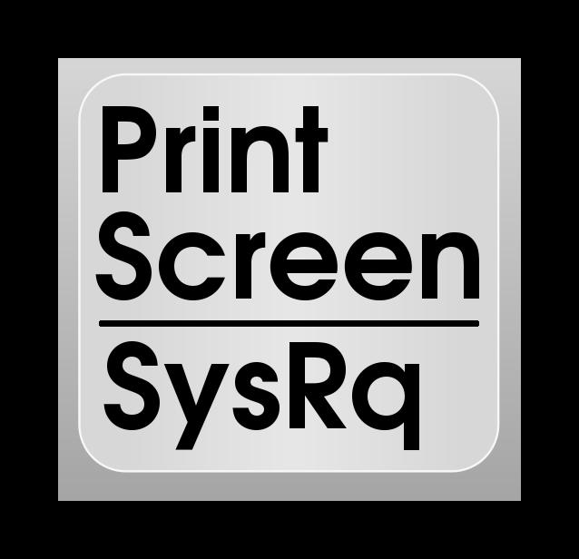 Klavisha-Print-Screen.png