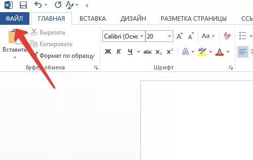 word2013-parametry-2.jpg