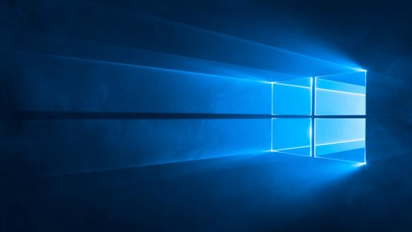 windows-10-original.jpg
