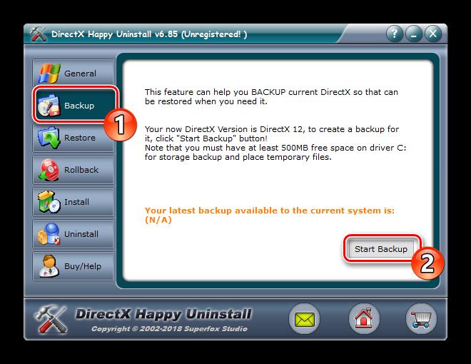 Sozdat-rezervnuyu-kopiyu-v-programme-DirectX-Happy-Uninstall.png