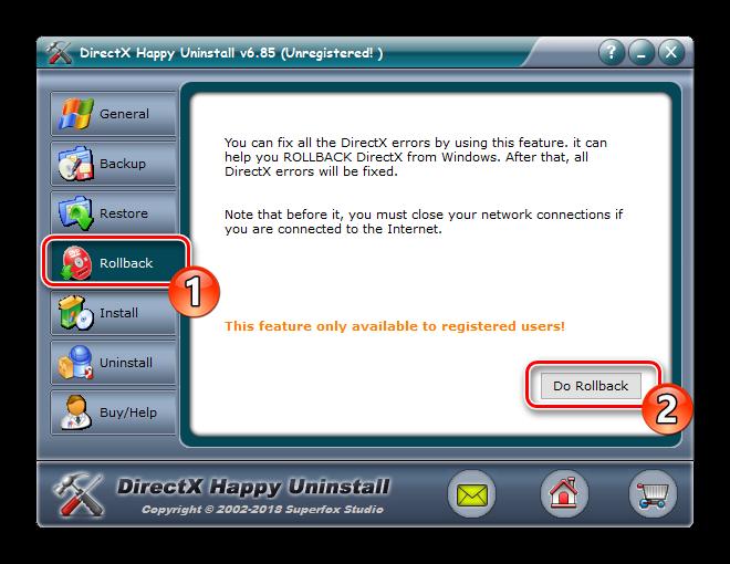 Vosstanovit-komponentyi-cherez-DirectX-Happy-Uninstall.png