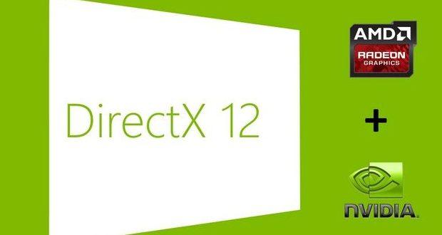 microsoft-directx-12-e1558695363641-620x330.jpg