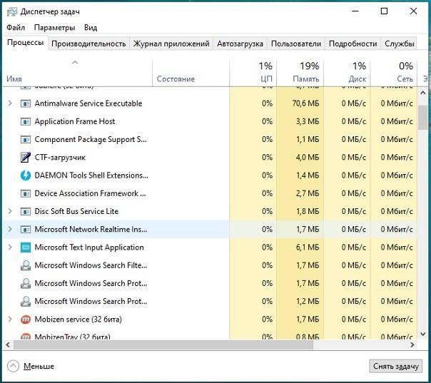 список-запущенных-процессов-из-диспетчера-задач-windows-10.jpg