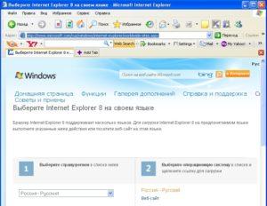 Ris.-1-Interfejs-programmy-Internet-Explorer-300x232.jpg