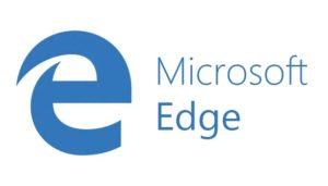 Ris.-4-Microsoft-Edge-300x171.jpg
