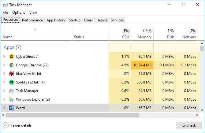 Windows-Task-Manager-App.png