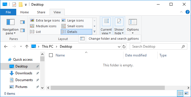 File-Explorer-Folder-and-Search-Options.png