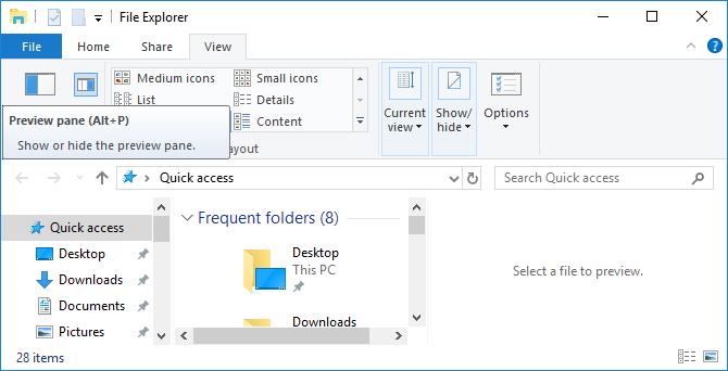Windows-File-Explorer-Preview-Pane.png