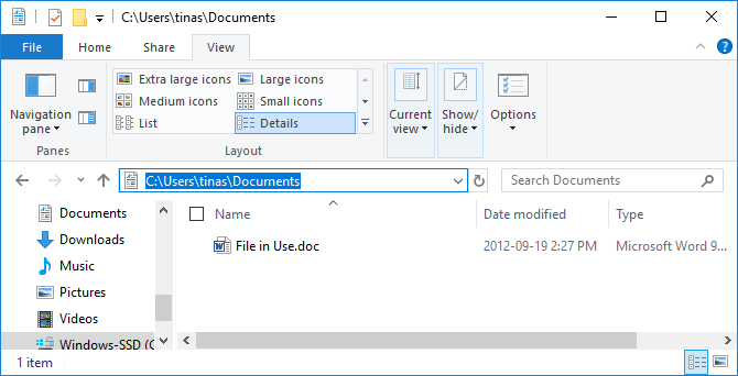 File-Explorer-Directory.png