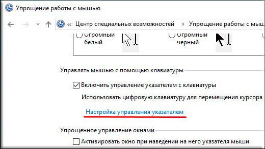 Screenshot_711.jpg