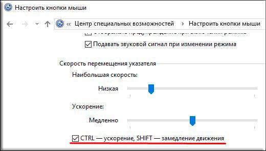 Screenshot_810.jpg