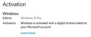 windows-10-aktivirovana-cifrovoj-licenziej-svyazan.png