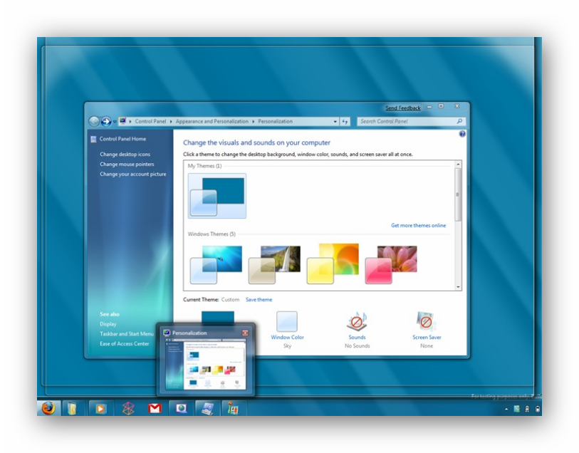 Domashnaya-bazovaya-versiya-Windows-7.png