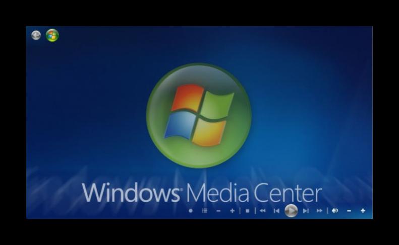 Domashnyaya-rasshirennaya-versiya-Windows-7.png