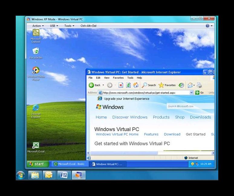 E`mulyatsiya-Windows-Xp-Windows-7.png