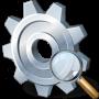 lockhunter-logo-90x90.png