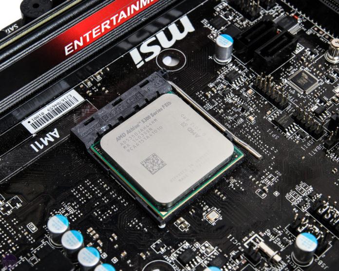 athlon-5350-2-1280x1024-696x557.jpg