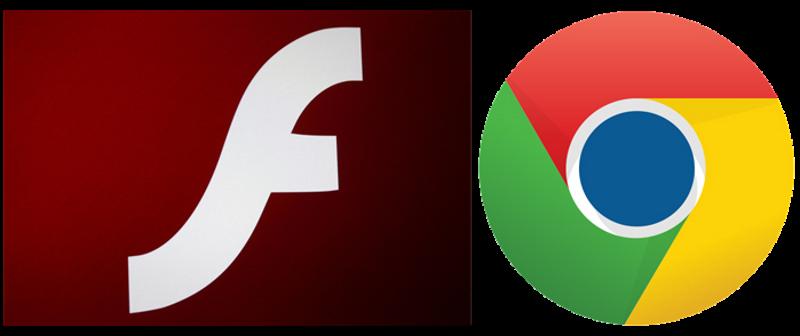 Flash-Player-v-Google-Chrome-prichinyi-nerabotosposobnosti.png