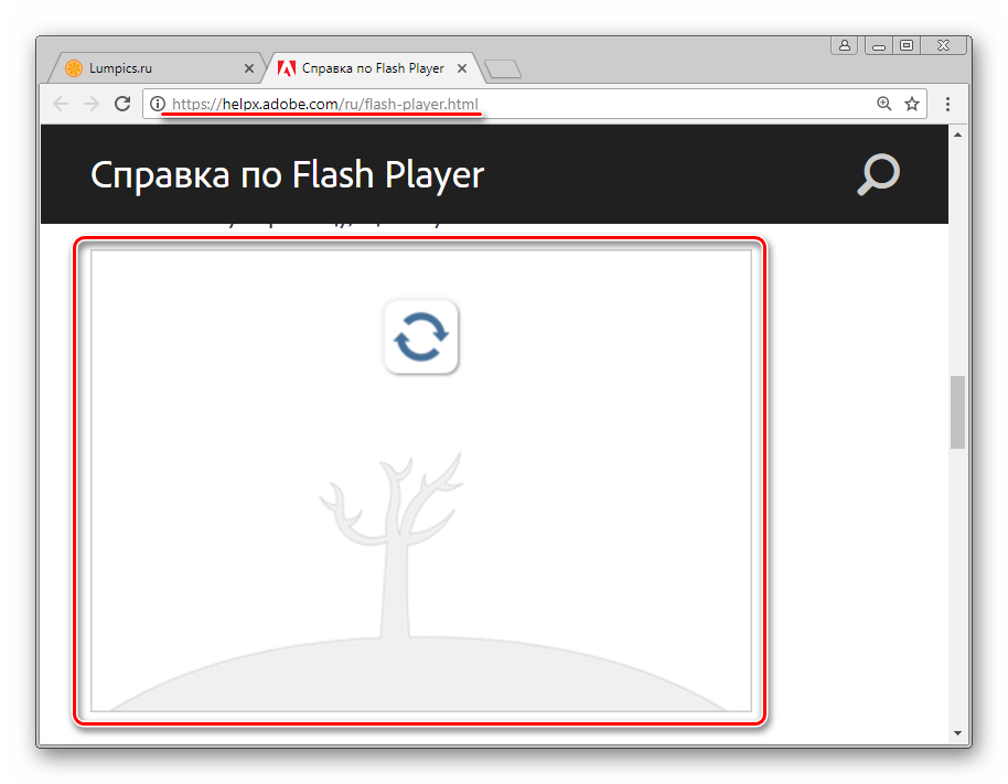 Flash-Player-v-Google-Chrome-ne-rabotaet.-Prichina-soft.png