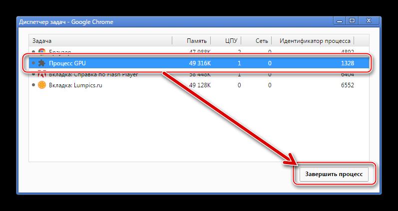 Flash-Player-v-Google-Chrome-zavershit-protsess-Flash-Player.png